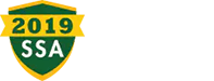 Angie's List Super Service Award badge