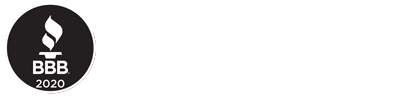 BBB Complaint Free Award Mice Hunters 2020